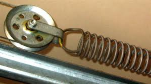 Garage Door Springs Repair Tacoma