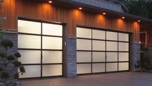 Garage Doors Tacoma