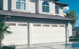 Automatic Garage Door Repair Tacoma